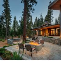Martis Camp Lot 106
